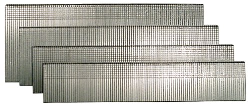 Senco A209909 18-Gauge-by-1-2-Inch Electro Galvanized Variety Pack Brads
