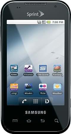 Samsung Transform Android Phone (Sprint)
