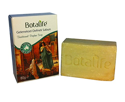 traditional-laurel-all-natural-herbal-olive-oil-turkish-natural-soap-bar-vegan-defne-sabun