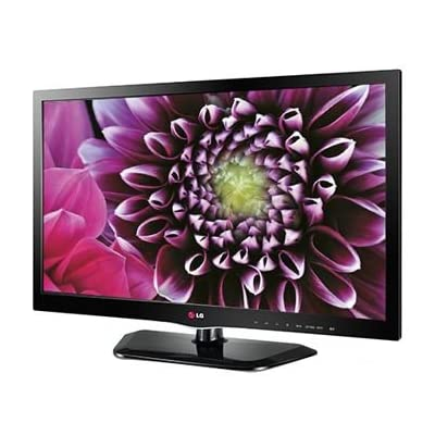 LG 24LN4145 24-inch HD Ready LED Television