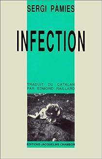 Infection par P�mies