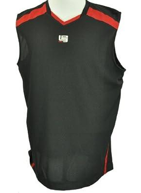 NIKE BASKETBALL Style# 332893 by Nike
