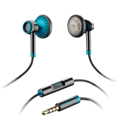 Plantronics BackBeat 116 schnurgebundenes Stereo-Headset