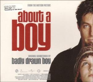 Badly Drawn Boy - About a Boy: Original Soundtrack - Zortam Music