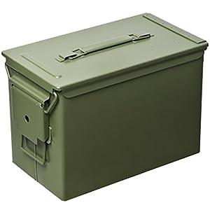 STRAIGHT ストレート メタルツールボックス 09-108