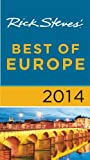 Rick Steves Best of Europe 2014