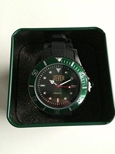 a-eau-montre-bracelet-dans-boite-cadeau