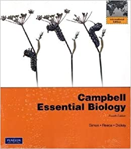 ch 1 4 of essential biology text Get online study material for icse class 7 biology - get sample papers,  textbook solutions, revision notes  asked by anish 16th february 2017, 3:30  pm.