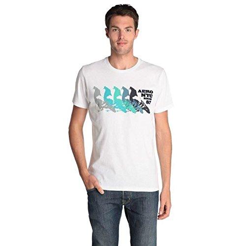 aeropostale-mens-t-shirt-s-white-s
