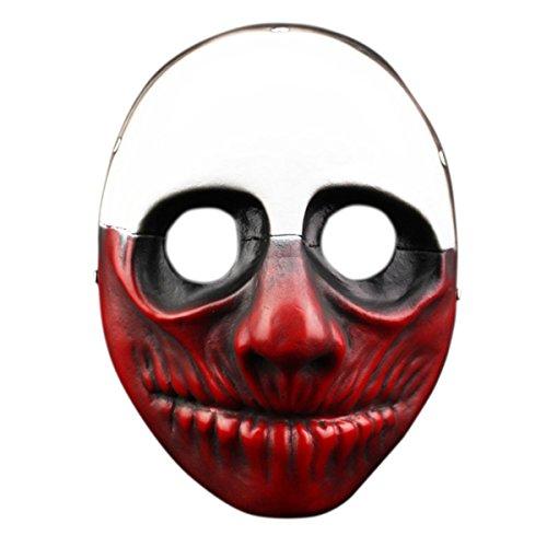 homestia-payday-2-wolf-bankrauber-maske-kostum-zubehor-clown-maske-aus-actionspiel-vinyl