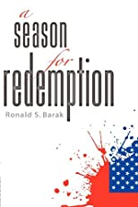 a season for redemption