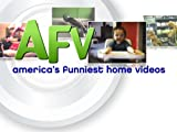 America's Funniest Home Videos: AFV's Grand Prize Spectacular