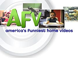 America's Funniest Home Videos Season 23