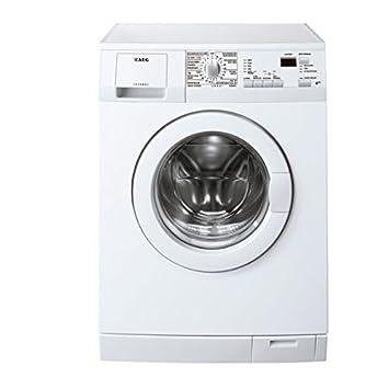 aeg waschmaschine lavamat 54409 eek a elektro gro ger te. Black Bedroom Furniture Sets. Home Design Ideas