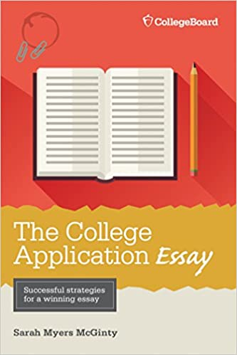 Buy College Application Essay 24/7 | DoMyPapers com