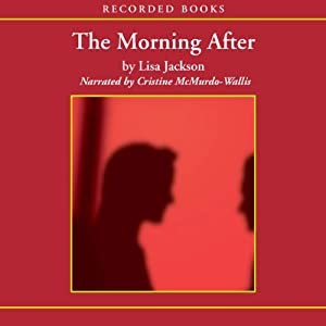 The Morning After | [Lisa Jackson]