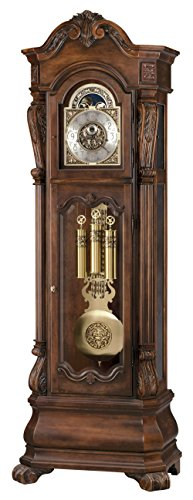 Buy Antique Grandfather Clock Now!