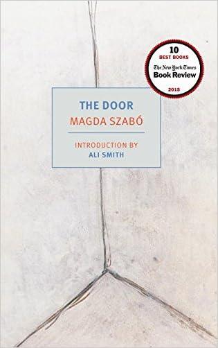 The Door (NYRB Classics)