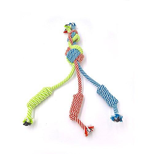 petfun-friandises-pour-chien-coton-corde-innovante-pour-petit-moyen-grand-et-long-chewer-agressifs-3