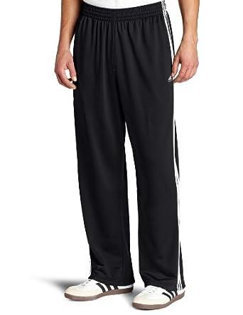 Amazon.com: adidas Men's 3 Stripe Pant: Sports & Outdoors