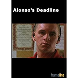 Alonso's Deadline
