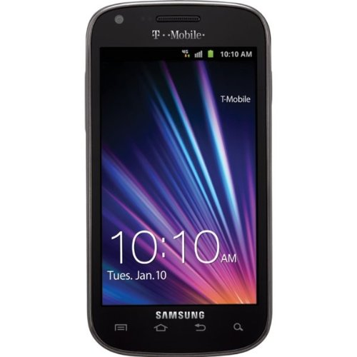 Samsung-Galaxy-S-Blaze-4G-SGH-T769-T-Mobile-Android-Smart-Cell-Phone-1-5GHz-Dual-Core-1GB-RAM-4G