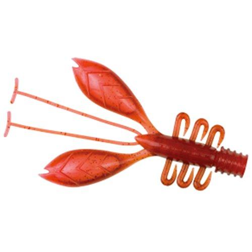 ダイワ(Daiwa) ルアー HRFマッシブクロー 3 バーニングの商品画像
