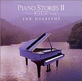 Piano StoriesII