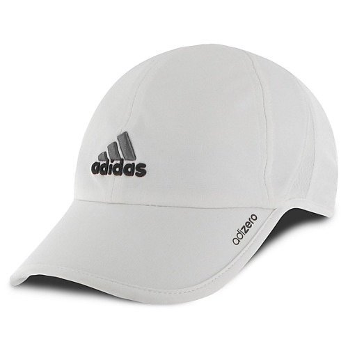 Mens-adidas-Adizero-Stretch-Cap