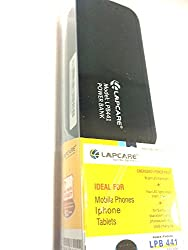 Lapcare 4400 mAh Power Bank LPB-441