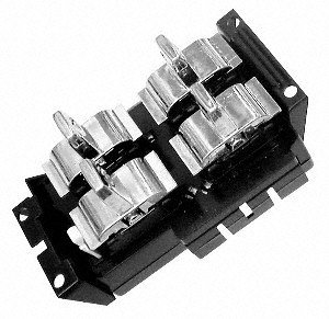Standard Motor Products DS910 Power Window Switch (93 Chevy Caprice Window Switches compare prices)