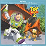 echange, troc Randy Newman, Michel Costa - Toy Story 2 (Bof)
