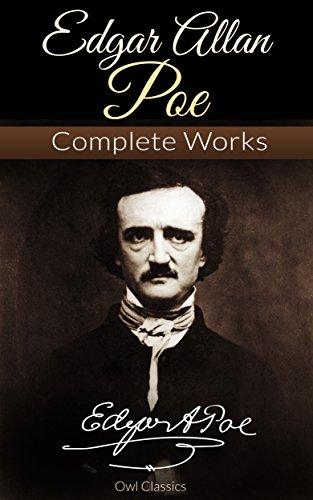 Poe Essay