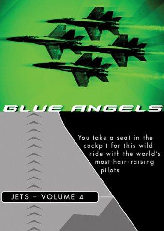 Blue Angels:Americas Flying Ac