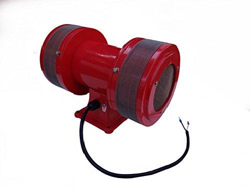 viking-horns-ves-145-electric-110-volts-air-raid-siren