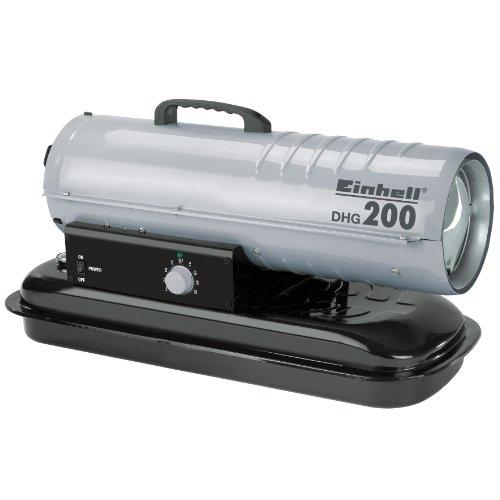 einhell-diesel-heizgeblase-dhg-200-heizleistung-bis-20-kw-400-m-h-luftdurchsatz-19-l-tank-elektrisch