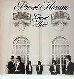 Procol Harum | Grand Hotel | LP | Vinyl Record (2645)