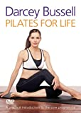 Pilates For Life [DVD] thumbnail