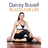 Pilates For Life [DVD]by Darcy Bussell