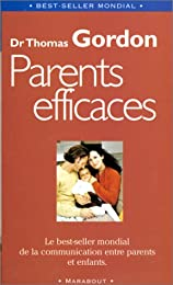 Parents efficaces