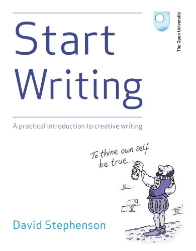 creative writing pedagogy journal