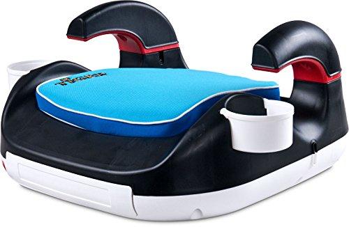 preisvergleich und test caretero tiger booster. Black Bedroom Furniture Sets. Home Design Ideas