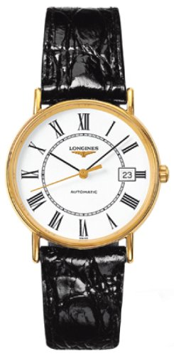 longines-mens-leather-band-gold-tone-steel-case-automatic-white-dial-analog-watch-l48212112