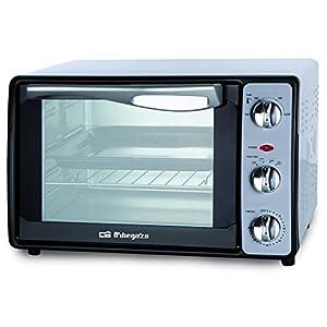 Productos para el hogar por marca hornos electricos alcampo for Ofertas de hornos electricos