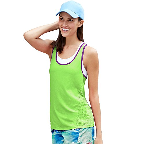 Champion Authentic Women's Burnout Tank газонокосилка бензиновая champion lm5127bs