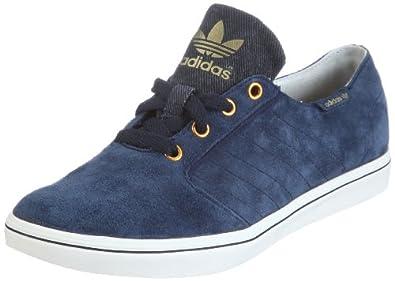 adidas schuhe herren: adidas Originals PLIMSOLE 2 G27254