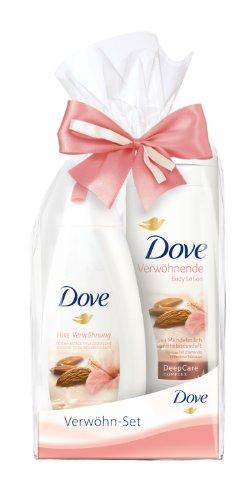 dove-geschenk-set-mandel-dusche-250ml-bodylotion-400ml