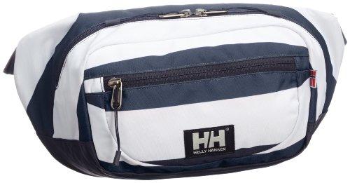 [ヘリーハンセン] HELLY HANSEN Grong Big Hip HOY91406 N1 (ボーダーネイビー)