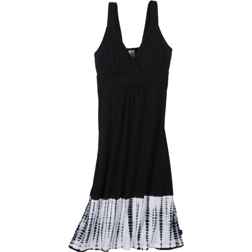 prAna Women's Cleo Dress