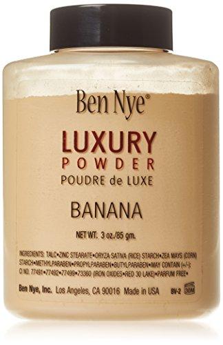 ben-nye-banana-luxury-powder-85gm-3-oz-new